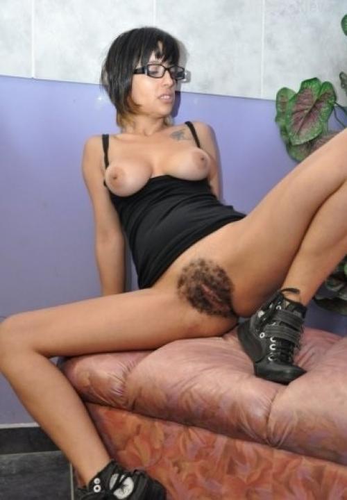 Киевские проститутки фото голых #9